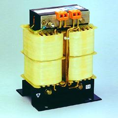 Jednofazowy_transformator_bezpieczenstwa_ET1o_2
