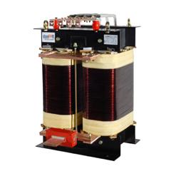 Jednofazowy_transformator_mocy_ET1S_1