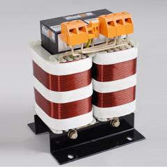 Однофазные разделительные трансформаторы ET1MED для питания медицинского оборудования