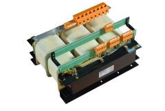 трансформаторы ET3SG для горнодобывающей промышленности