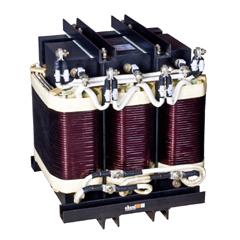 Elhand трансформатор интергированный с дросселем