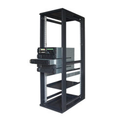 RM Modular UPS 10-90 kW 380-400-415 V 04