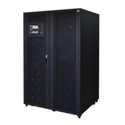 RM Series Modular Online UPS 40-500kVA 01