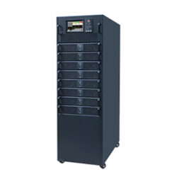 RM Series Rack-Mounted 01