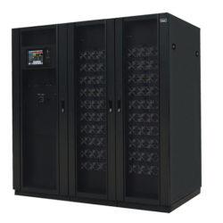Rm Series 25-600