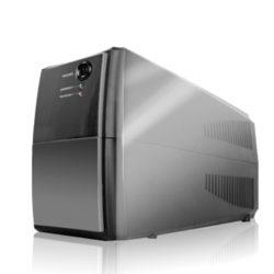 BU Series Offline UPS 600-3000VA