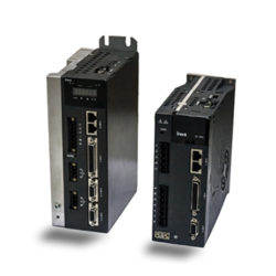 DA212 Series 2-axis AC Servo Drives