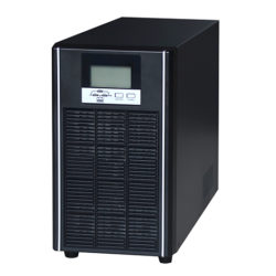 HT11 Series Tower Online UPS 6-20kVA