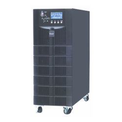 HT31 Series Tower Online UPS 10-40kVA