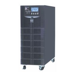 HT31 Series Tower Online UPS 10-40kVA