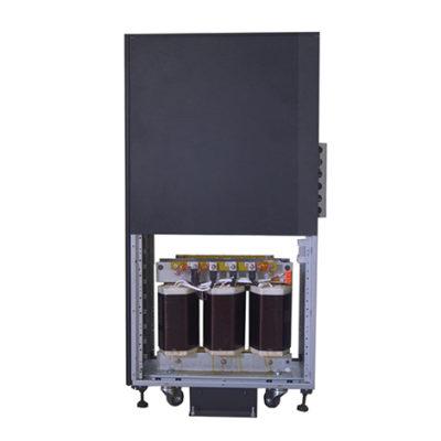 ИБП HT33-TX 10-40 kW
