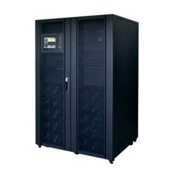 ИБП DM 30-300