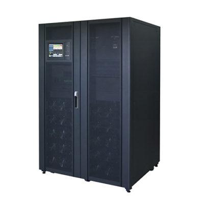 ИБП HT33 60-500kW