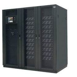 RML 15-400 kva