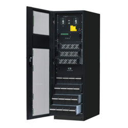 RML Series In-built Battery Modular Online UPS 12-36kVA(200V208V220V)