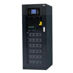 RML Series Modular Online UPS 12-120kVA (200V208V220V) 1