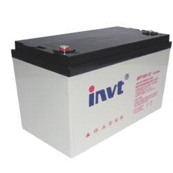 battery invt